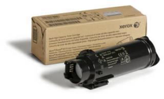 Xerox Toner Sort 106R03480 (5.500 sider) 106R03480