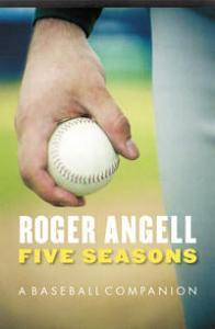Five Seasons University of Nebraska Press