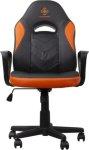 Deltaco Gaming stol Junior acer V4709-5