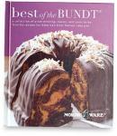 Nordic Ware Oppskriftbok Best of Bundt Nordic Ware