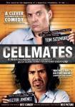 Cellmates (Nordic)