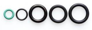Nilfisk O-ring sett for høytrykkspyler