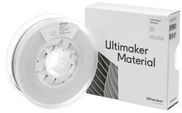 Ultimaker CPE Light Grey NFC 2.85mm