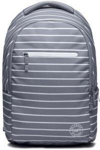 Sekk 5750 Free Grey Stripes