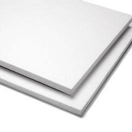 Cellplast S80 EPS 100x600x1200mm