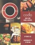Codlo Sous-Vide Guide & Recipes: The ultimate guide to cooking sous-vide Createspace Independent Publishing Platform