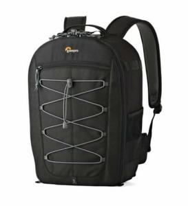 Lowepro Photo Classic BP 300 AW LP36975