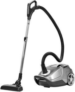 Nedis Støvsuger med skaft 200W 22.2 V