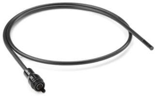 Ridgid Kamerahode 6 mm m/1 m kabel