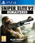 Sniper Elite V2 Remastered (PS4) 27648