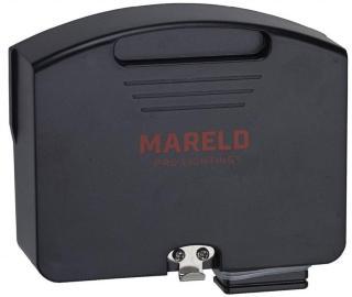 MARELD BATTERI GALACTIC MARELD