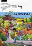 På skoleveg Kari Helen Kalfoss {TYPE#Heftet}