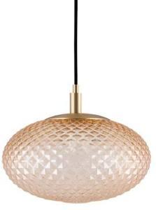 Globen Lighting Pendel Jackson Rav