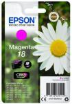 EPSON 18 - MAGENTA STANDARD