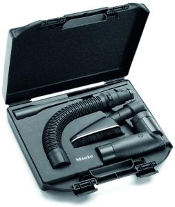 MIELE SCC 10 CAR CARE KIT