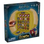 Winning Moves Top Trumps Match Harry Potter Winning Moves