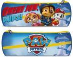Paw Patrol Posepennal - Great Job, Pups!