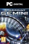 Starpoint Gemini PC