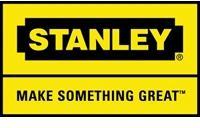 Stanley FMHT0-83240