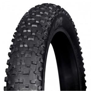 Vee Tire Co Dekk Fatbike Snowshoe XL 26x48