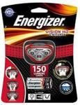ENERGIZER HL VISION HD HEADLIGHT F-FEEDS (E300280500)