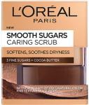 Caring Scrub  L'Oréal Paris Peeling L'Oréal Paris