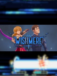 Wishmere (PC) - Steam Gift - GLOBAL PC