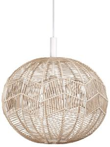 Missy Pendel - Globen Lighting