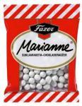 Marianne Sjokolade Drasjeer 150g