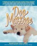Dog Massage St Martin's Press