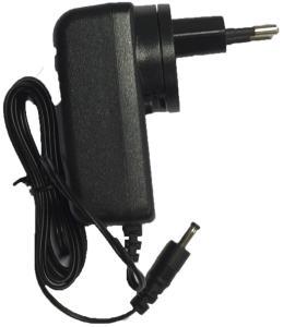 Brecom Adapter viltkamera