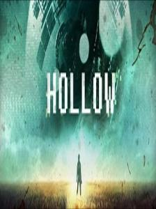 Hollow Steam Key PC GLOBAL PC