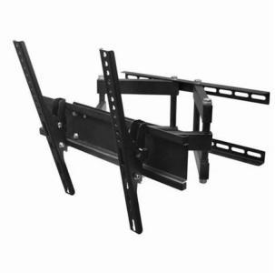 Gembird TV wall mount (rotate & tilt) 26''-55'' WM-55RT-03