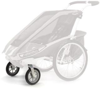 Thule Chariot Buggy Set Versawing V1.0 -06  2020 Tilbehør til sykkelvogner