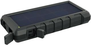 Sandberg Outdoor Solar Powerbank 24,000mAh R54-6