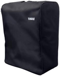 Thule 9311 EasyFold 932/933 Oppbevaringsbag