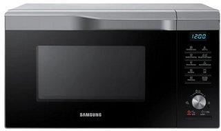 Samsung MC28M6045CS/EE