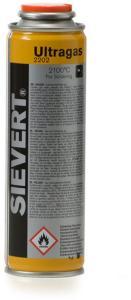 Sievert Ultragass Gassflaske 110 ml til Handyjet