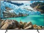 Samsung Series 7 RU7172, 165,1 cm (65), 3840 x 2160 piksler, LED, Smart TV, Wi-Fi, Svart