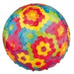 Fargerik Ball Ø8cm