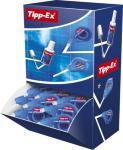 Tipp-ex Korrekturoller 4,2mm side (20) 895951