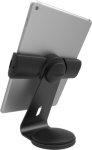 Maclocks Cling 2.0 (iPad) V9303-5