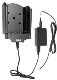 BRODIT bilholder/lader for mobiltelefon (513780)