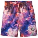 Hype Space Storm Swimming Shorts 9-10 years