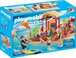 Playmobil Family Fun vannsport 70090