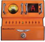 Ashdown Bassometer Tuner for bass
