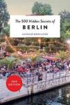 The 500 Hidden Secrets of Berlin Luster