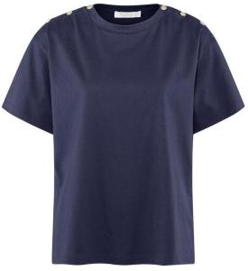 Toulouse T-shirt Female