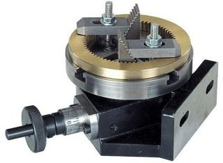 Slåmaskin tilbehør Proxxon UT 250