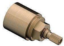 Hansgrohe Forlenger 25 mm til ventil